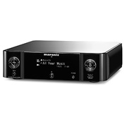 Marantz - M-CR510 - Wireless Network Receiver w/AirPlay