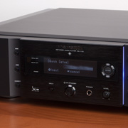 Marantz NA11S1 Reference Series Network Audio Player