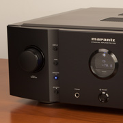 Marantz PM11S3 Reference Series Integrated Amplifier