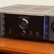 Marantz PM14S1 Reference Series Integrated Amplifier