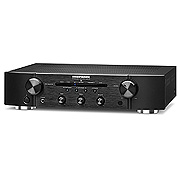 Marantz PM 5005 Integrated Amplifier - Demo