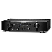 Marantz - PM-6005 - Integrated Amplifier