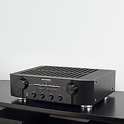 Marantz - PM-8005 - Integrated Amplifer