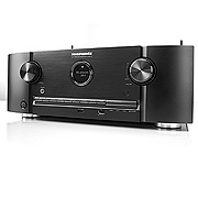 Marantz SR5010 Home Theater Receiver
