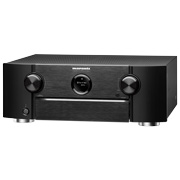 Marantz SR6011 Home Theater Receiver
