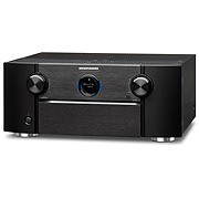 Marantz - SR7008 -  Home Theater Receiver