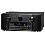 Marantz - SR7009 -  Home Theater Receiver