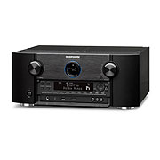Marantz SR7010 Home Theater Receiver