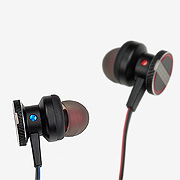 Musical Fidelity EB 33 High Quality  Ear Buds