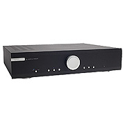 Musical Fidelity M3si Integrated Amplifier w/ Asynchronous USB