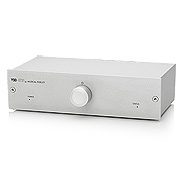 Musical Fidelity - V-90 AMP - USB Integrated Amplifier