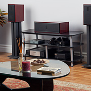 MartinLogan Motion 35XT Theatre Package