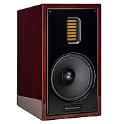 MartinLogan Motion 35XT Bookshelf Speaker (Each)