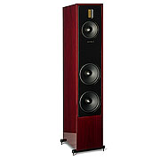 MartinLogan Motion 60XT Floor Standing Speaker (Each) - Demo