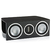 Monitor Audio Gold Series 150C 2 1/2 Way Center Speaker