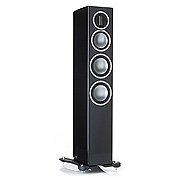 Monitor Audio Gold Series 200 3 Way Tower