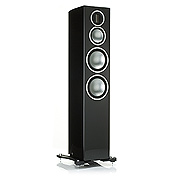 Monitor Audio Gold Series 300 3 Way Tower