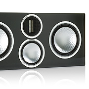 Monitor Audio Gold Series 350C 3 Way Center Speaker