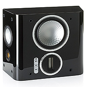 Monitor Audio Gold Series FX Surround Speaker