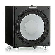 Monitor Audio Gold Series W 15 Subwoofer