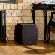 Monitor Audio W200 Powered Subwoofer