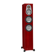 Monitor Audio Silver 300 Floorstanding Speaker