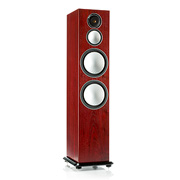 Monitor Audio Silver Series 10 3 way Floorstanding Speaker