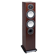 Monitor Audio - Silver Series 6 - Floorstanding Speaker
