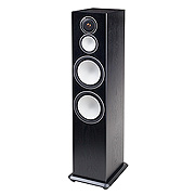 Monitor Audio Silver Series 8  3 way Floorstanding Speaker - Demo
