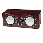 Monitor Audio Silver Series Center 2 1/2 Way Speaker