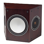 Monitor Audio Silver Series FX 3 Driver Surround Speakers