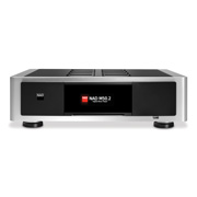 NAD M50.2 BluOS Network Player
