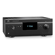 NAD - T-758 Home Theater Receiver