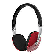 NAD VISO HP30 Over Ear Headphones