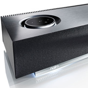 Naim Audio Mu-so Wireless Music System