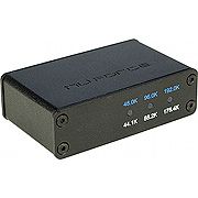 NuForce - U192S - USB to S/PDIF Converter