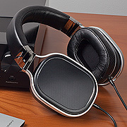 OPPO PM 1 Ribbon Planar Headphone