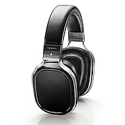 OPPO PM 2 Ribbon Planar Headphone - Demo