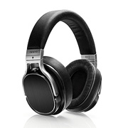 OPPO PM 3 Closed Back Magnetic Planar Headphone