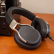 OPPO PM 3 Closed Back Magnetic Planar Headphone - Demo