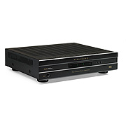 Parasound  NewClassic 2125v2 Two Channel Power Amplifier