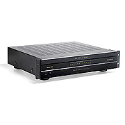 Parasound ZoneMaster 1250 12 Channel  Amplifier - Factory Refreshed