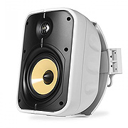 PSB CS500 Outdoor / Universal Speakers