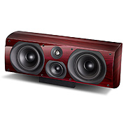 PSB Imagine C3 Center Speaker