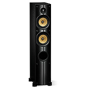 PSB - Imagine X1T - Tower Loudspeaker