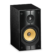 PSB Imagine XB Bookshelf Loudspeakers