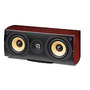 PSB Imagine Mini C Center Channel Speaker