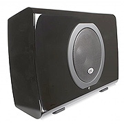 PSB Sub Series 150 Powered Subwoofer