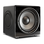 PSB Sub Series 450 12 inch Powered Subwoofer