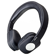 Paradigm H15 On Ear Stereo Headphones